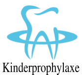 Kinderprophylaxe